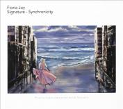 Signature - Synchronicity [Digipak] *