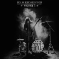 Solo Recordings, Vol. 3