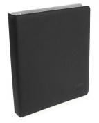 Ultimate Guard 3-Ring XenoSkin Slim Supreme Collector's Album