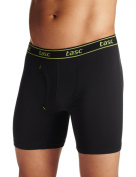 Tasc Performance Men's Boxer Brief