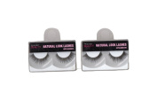 Natural Look Lashes