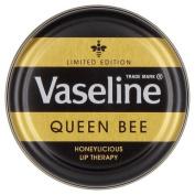 Vaseline Lip Therapy Queen Bee, 20g
