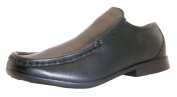Gola Boy's Carlyle Synthetic Formal Shoes
