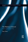 The Memory of Sound