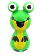 Detoa 12829 Magnet Frog