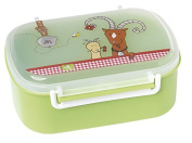 Sigikid Mountain Beasts Lunch Box