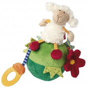 Sigikid Baby playq Sheep Tumbler