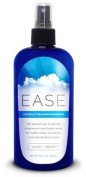 Magnesium Ease 250ml by Activation Products