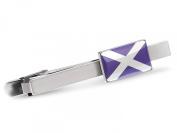 Scots Passion Tie Bar