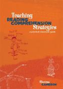 Teaching Reading Comprehension Strategies