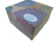 Lily McGee Lavender Soap