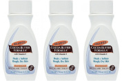 Palmer's Coconut Oil Body Lotion 50ml Travel Size