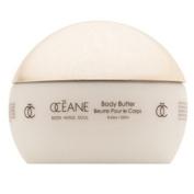 Oceane Beauty Body Butter 190ml