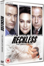 Reckless: The Complete Series [Region 2]