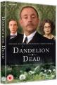 Dandelion Dead [Region 2]