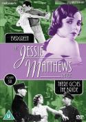 The Jessie Matthews Revue [Region 2]
