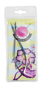 Tula Pink Hardware Collection 13cm Curved EZ Snips