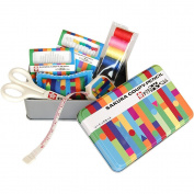 Sakura Kupi pencil sewing kit