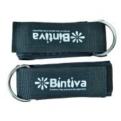 Bintiva Ankle Strap