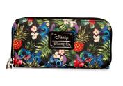 Loungefly Disney Stitch Wallet