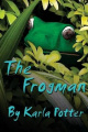 The Frogman