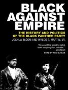Black Against Empire [Audio]