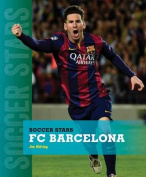 FC Barcelona (Soccer Stars)