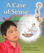 A Case of Sense