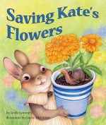 Saving Kate's Flowers