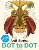 Anti-Stress Dot to Dot