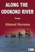 Along the Odokoko River