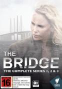 The Bridge Series 1-3 [Region 4]