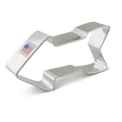 Ann Clark Arrow Cookie Cutter - 13cm - Tin Plated Steel