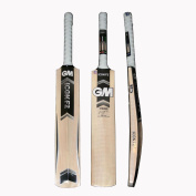 GM Cricket Bat Kahsmir Willow Full Size With Cover