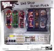 Tech Deck Blind SK8 Shop Bonus Pack Reaper