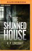 The Shunned House [Audio]