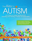 The Key to Autism