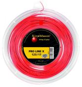 Kirschbaum Reel Pro Line X Tennis String