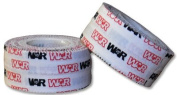 War Ez Rip Sports Tape - Half inch, One inch, One and half Inch, for Boxing, MMA, Muay Thai, Kickboxing