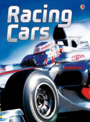Racing Cars (Beginners Plus)