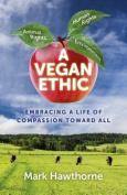 A Vegan Ethic