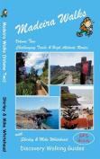 Madeira Walks