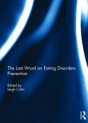 The Last Word on Eating Disorders Prevention