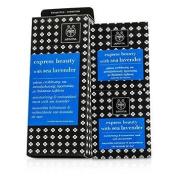 Express Beauty Moisturising & Antioxidant Mask with Sea Lavender, 6x