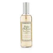 Home Perfume Spray - Powdery Amaryllis, 100ml/3.4oz