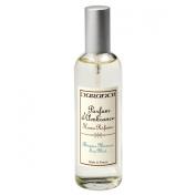 Home Perfume Spray - Sea Mist, 100ml/3.4oz