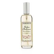 Home Perfume Spray - Cherry Blossom, 100ml/3.4oz