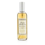 Home Perfume Spray - Beige Suede, 100ml/3.4oz