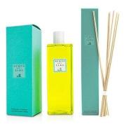 Acqua Dell'Elba Home Fragrance Diffuser Refill - Limonaia Di Sant Andrea 500ml/17oz