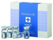 HL Anti-Hair Loss Solution (Biological Sterilised Solution), 10x5ml/0.17oz